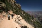 hike1511